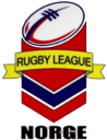 200px Norway rugby league