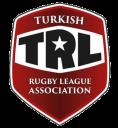 TurkeyRL